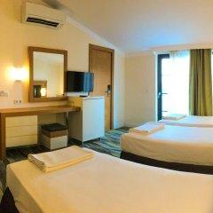 Forest Park Hotel удобства в номере
