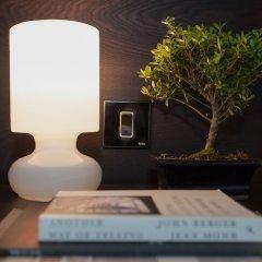 Отель Argento Мальта, Сан Джулианс - отзывы, цены и фото номеров - забронировать отель Argento онлайн сейф в номере