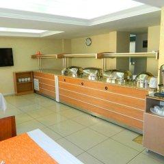 Baylan Basmane Турция, Измир - 1 отзыв об отеле, цены и фото номеров - забронировать отель Baylan Basmane онлайн питание