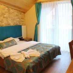 Keles Hotel Турция, Узунгёль - отзывы, цены и фото номеров - забронировать отель Keles Hotel онлайн комната для гостей