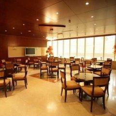Al Manar Grand Hotel Apartment питание фото 3