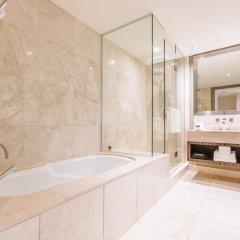 Отель L'Hermitage Hotel Канада, Ванкувер - отзывы, цены и фото номеров - забронировать отель L'Hermitage Hotel онлайн фото 4