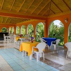 Отель Pure Garden Resort Negril фото 6