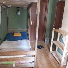 Гостиница Breaking Bed детские мероприятия фото 2