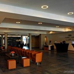 Отель Les Comtes De Mean Бельгия, Льеж - отзывы, цены и фото номеров - забронировать отель Les Comtes De Mean онлайн интерьер отеля