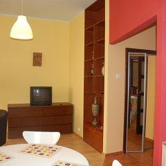 Отель Piwna удобства в номере фото 2