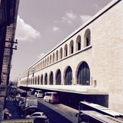 Отель Caput Mundi Италия, Рим - отзывы, цены и фото номеров - забронировать отель Caput Mundi онлайн парковка