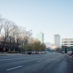 Апартаменты Bonifraterska Studio for 4 (A9) фото 5