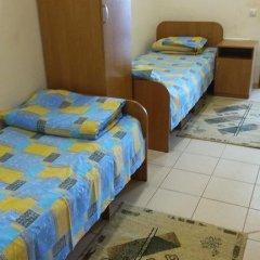 Гостиница Aurora Aparthotel в Анапе отзывы, цены и фото номеров - забронировать гостиницу Aurora Aparthotel онлайн Анапа комната для гостей
