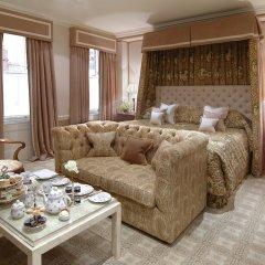 Отель Egerton House Великобритания, Лондон - отзывы, цены и фото номеров - забронировать отель Egerton House онлайн комната для гостей фото 2