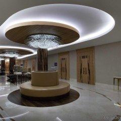 Radisson Blu Hotel Istanbul Pera Турция, Стамбул - 2 отзыва об отеле, цены и фото номеров - забронировать отель Radisson Blu Hotel Istanbul Pera онлайн спа
