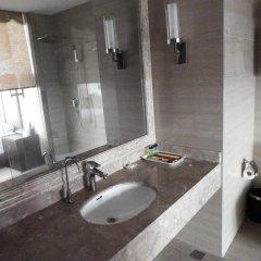 Boheng Classic Hotel ванная