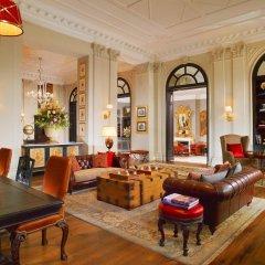 Отель The St. Regis Florence развлечения