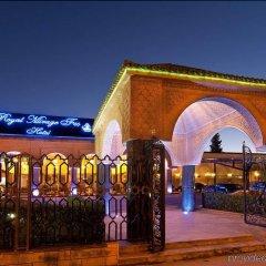 Отель Royal Mirage Fes Марокко, Фес - отзывы, цены и фото номеров - забронировать отель Royal Mirage Fes онлайн развлечения