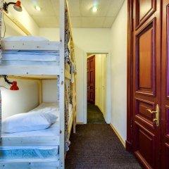 Neva Mini hotel детские мероприятия фото 2
