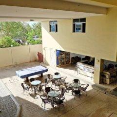 Отель Cleverlearn Residences Филиппины, Лапу-Лапу - отзывы, цены и фото номеров - забронировать отель Cleverlearn Residences онлайн фото 4