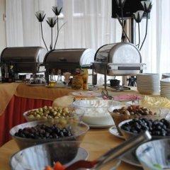 Eken Турция, Эрдек - отзывы, цены и фото номеров - забронировать отель Eken онлайн фото 31