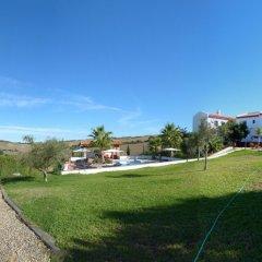Отель Sindhura Испания, Вехер-де-ла-Фронтера - отзывы, цены и фото номеров - забронировать отель Sindhura онлайн детские мероприятия фото 2
