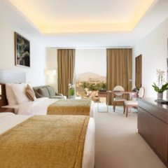 Copthorne Hotel Baranan комната для гостей фото 2