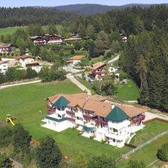 Отель Residence Rossboden Италия, Лана - отзывы, цены и фото номеров - забронировать отель Residence Rossboden онлайн помещение для мероприятий
