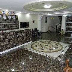 Отель Гюмри Армения, Гюмри - отзывы, цены и фото номеров - забронировать отель Гюмри онлайн интерьер отеля
