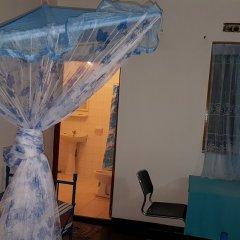 Отель swelanka residence Шри-Ланка, Бентота - отзывы, цены и фото номеров - забронировать отель swelanka residence онлайн с домашними животными