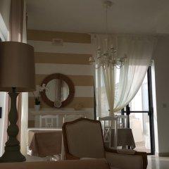 Отель Kantra Residence Мальта, Мунксар - отзывы, цены и фото номеров - забронировать отель Kantra Residence онлайн в номере