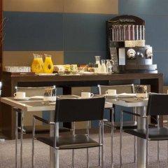 AC Hotel Aravaca by Marriott питание фото 2
