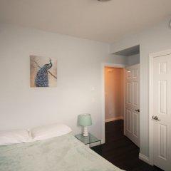 Отель Elegant Suite комната для гостей фото 2