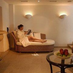 Отель Villa Kastania Германия, Берлин - отзывы, цены и фото номеров - забронировать отель Villa Kastania онлайн спа фото 2