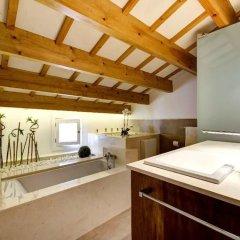 Отель 107613 - House in Ciutadella de Menorca Испания, Сьюдадела - отзывы, цены и фото номеров - забронировать отель 107613 - House in Ciutadella de Menorca онлайн фото 3