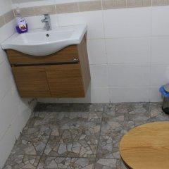 Blue Suites Турция, Стамбул - отзывы, цены и фото номеров - забронировать отель Blue Suites онлайн ванная фото 2