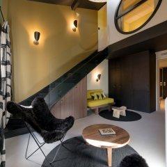 Отель la Tour Rose Франция, Лион - отзывы, цены и фото номеров - забронировать отель la Tour Rose онлайн фото 19