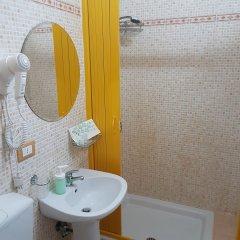 Отель La Campanella Guesthouse ванная