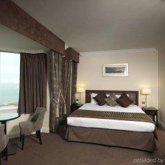 Отель Jurys Inn Brighton Waterfront комната для гостей фото 3