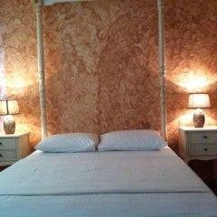 Отель GC Suites 2 комната для гостей фото 4
