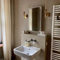 Апартаменты Brilliant Apartments Berlin ванная фото 2