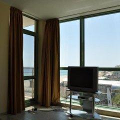 Апартаменты Kabakum Beach Apartments комната для гостей фото 5