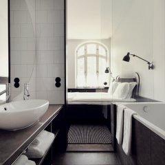 Отель Miss Clara by Nobis ванная фото 2