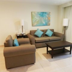 Astur Hotel y Suites комната для гостей фото 2