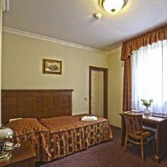 Arkada Hotel Praha Прага в номере фото 2