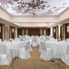 Отель Sheraton Samui Resort фото 2