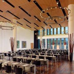 Отель Swissôtel Berlin Германия, Берлин - 2 отзыва об отеле, цены и фото номеров - забронировать отель Swissôtel Berlin онлайн помещение для мероприятий фото 2