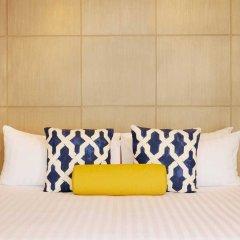 Отель Amari Koh Samui комната для гостей фото 5