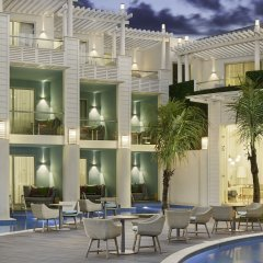 Отель Azul Beach Resort Negril by Karisma, Gourmet All Inclusive фото 3