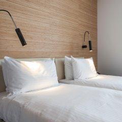Radisson Blu Hotel, Lucerne комната для гостей