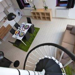 Отель HomeHotels Италия, Пьяцца-Армерина - отзывы, цены и фото номеров - забронировать отель HomeHotels онлайн комната для гостей фото 2