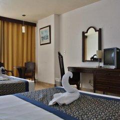 Hotel Romano Palace Acapulco удобства в номере фото 2
