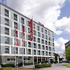 Отель ibis Köln Messe Германия, Кёльн - отзывы, цены и фото номеров - забронировать отель ibis Köln Messe онлайн