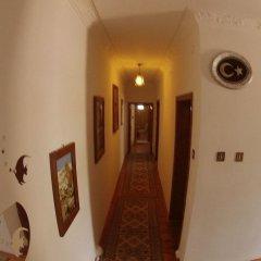 Happydocia Hotel & Pension Турция, Гёреме - 1 отзыв об отеле, цены и фото номеров - забронировать отель Happydocia Hotel & Pension онлайн интерьер отеля